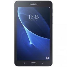 Samasung Galaxy Tab