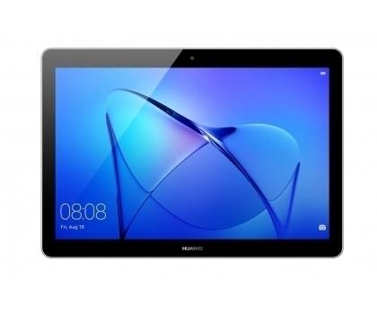 Huawei MediaPad (1)