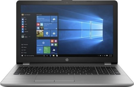 Laptop HP  (1)