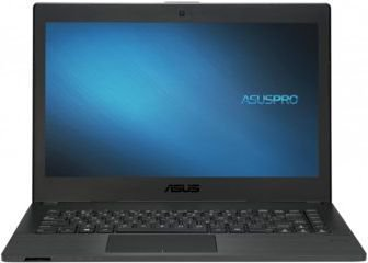 Laptop Asus Pro (1)
