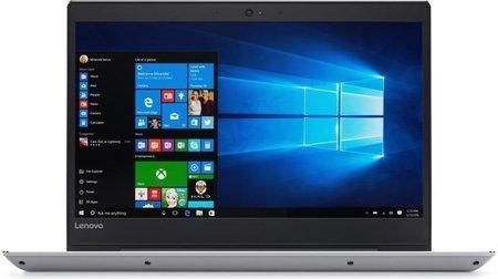 Laptop Lenovo (1)