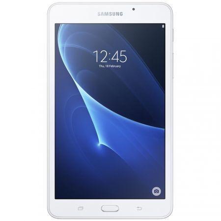 Samsung Galaxy Tab (1)
