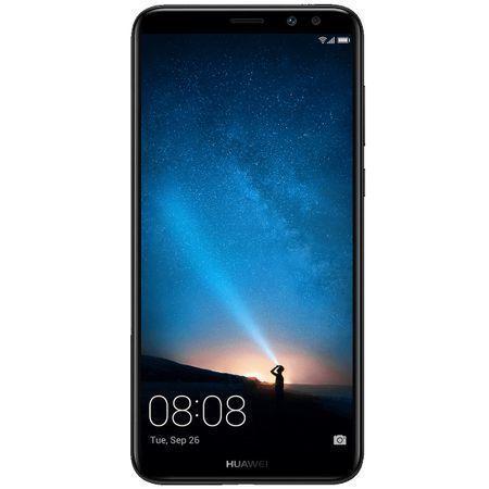 Huawei P20 (1)